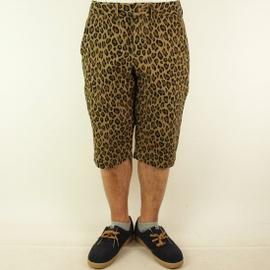 animal_shorts-f.jpg