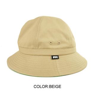 bell_hat-b.jpg