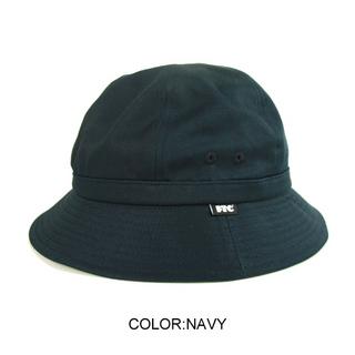 bell_hat-n.jpg