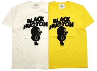 blackhugton_tee_bar.jpg