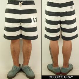 borst_shorts-g.jpg