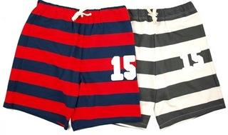 borst_shorts_bar.jpg