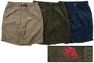 boulder_shorts_bar.jpg