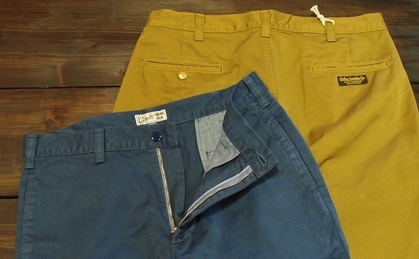 calee_USED_WASH_CHINO_SHORTS2015.jpg