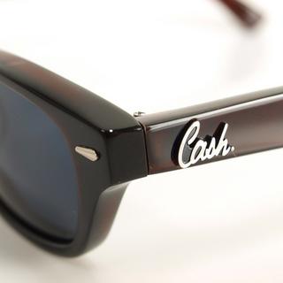 cashback-b.jpg