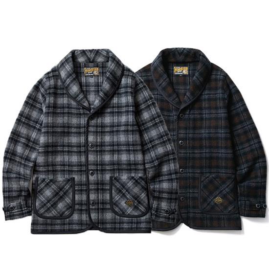 checkshawl_jkt.jpg