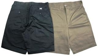 chino13_shorts_bar.jpg