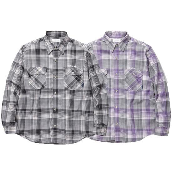 compton_shirt.jpg