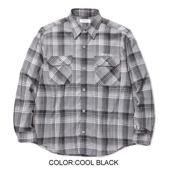 compton_shirt1.jpg