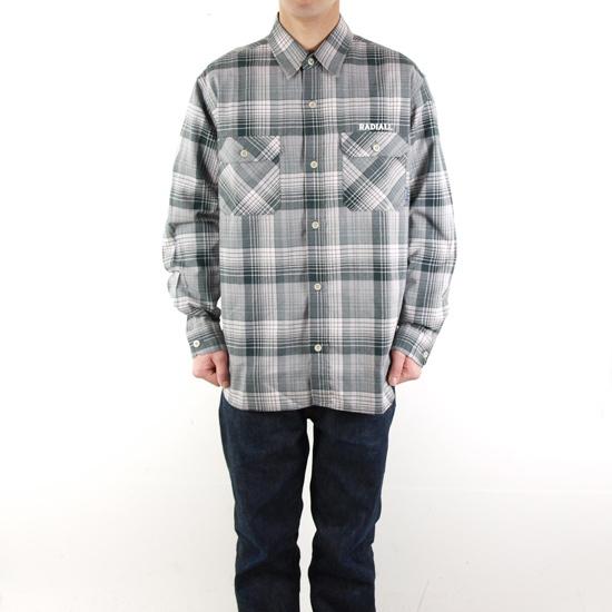 compton_shirt3.JPG