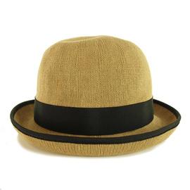 crownbowler_hat-a.jpg