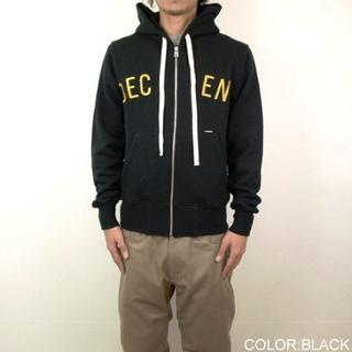 decent_hoodie-b.jpg