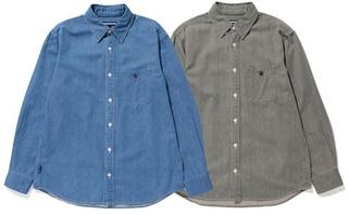 denim_shirt14_bar.jpg