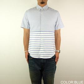 exstbd_shirts-b.jpg