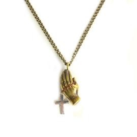 goodgod_necklace-a.jpg