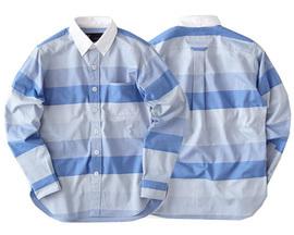 grad_shirts.jpg