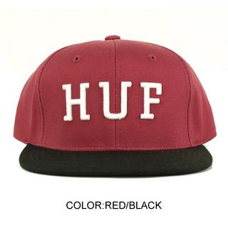 huf-4.jpg
