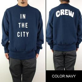 inthecity_crew-n.jpg