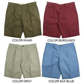 lahabana_shorts-a.jpg