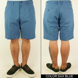 lahabana_shorts-s.jpg