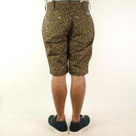 leopad_shorts-b.jpg