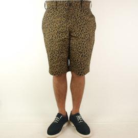 leopad_shorts-f.jpg