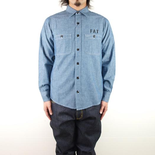 nation_shirts-a.jpg