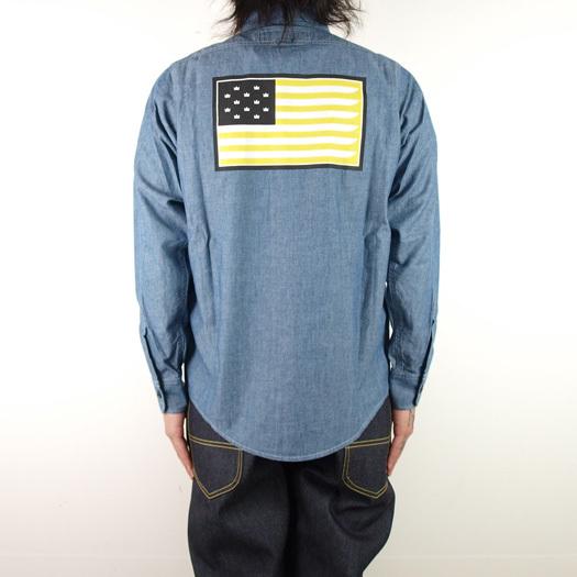 nation_shirts-b.jpg