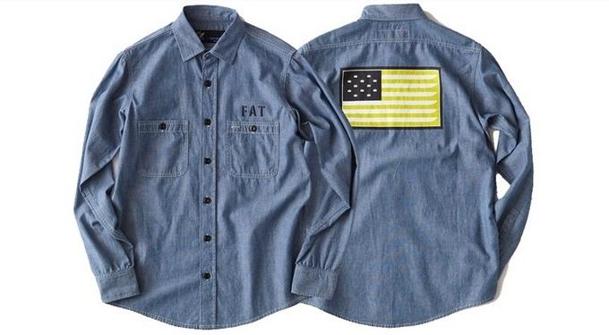 nation_shirts_bar.jpg