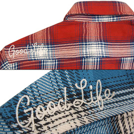 nel_shirts01389.jpg