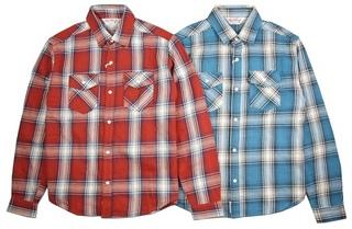 nel_shirts01389_bar.jpg