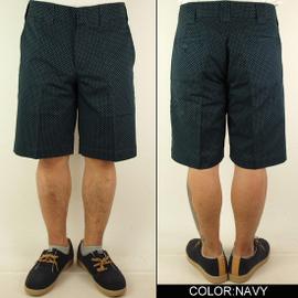 nerd_shorts-n.jpg