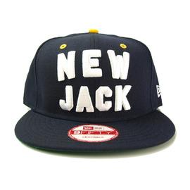 newjack_sbcap-a.jpg