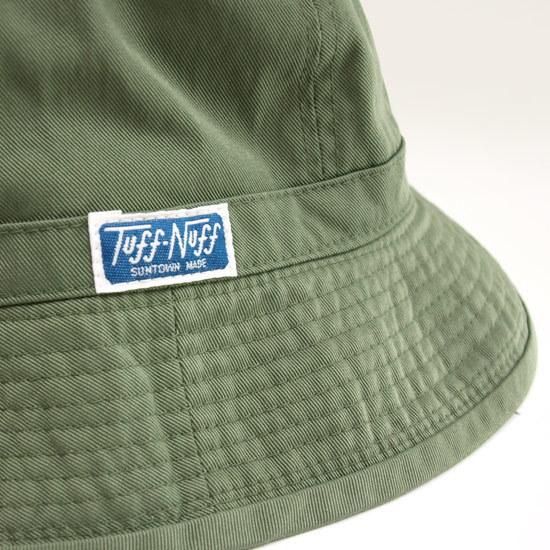 nylon_hat3.JPG