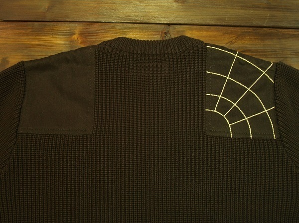 onesforte_ROUGH AND RUGGED  COMMAND KNIT.4.JPG