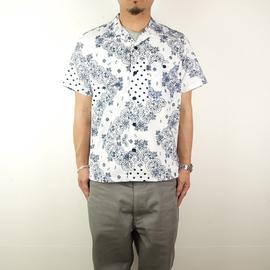 pais_shirts-b.jpg