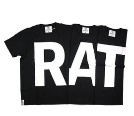 rat3packt_tee-b.jpg