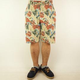 ripper_shorts-f.jpg