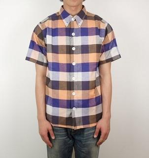smr-b_shirts-p.jpg