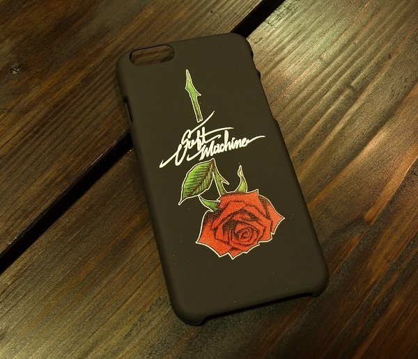 softmachine2015iphonecase.2.JPG