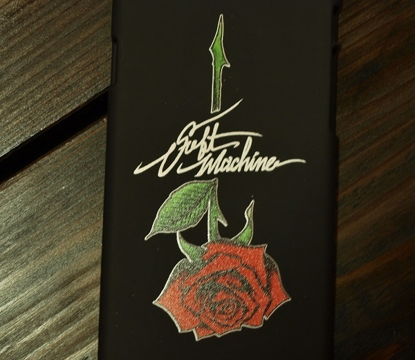 softmachine2015iphonecase.3.JPG
