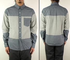 stcool_shirts-g.jpg