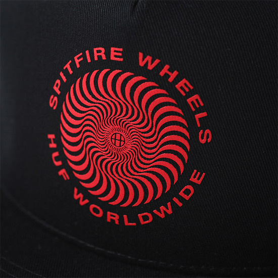 swirls_cap2.jpg