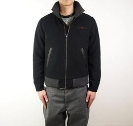 tanker_jacket-b.jpg