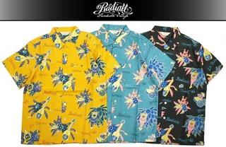 valens_shirts_bar.jpg