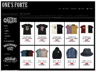 web sale.JPG